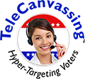 We specialize in helping candidates for public office get elected.